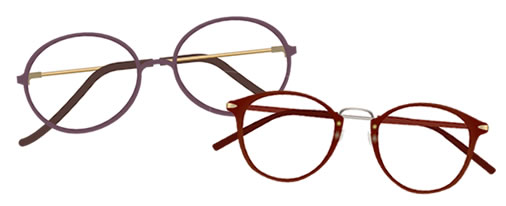 白内障手術後の眼鏡作成時期