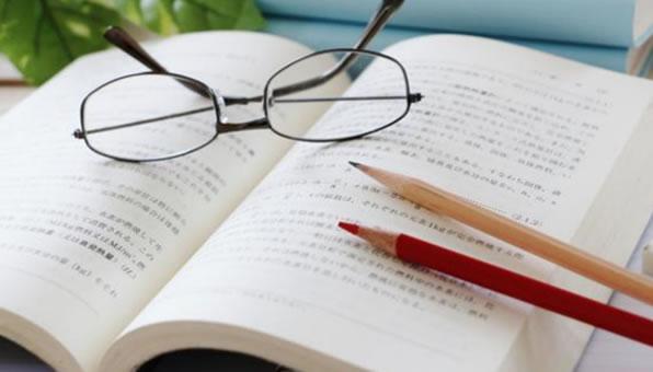 裁縫、手仕事、読書など長時間近距離で眼を使う場合に最適のメガネは?